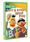 Sesame Street: Bert & Ernie's Word Pl...