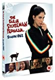 echange, troc The Sarah Silverman Program - Series 1 [Import anglais]
