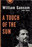 img - for A Touch Of The Sun book / textbook / text book