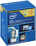 Intel Core I3-4160 Processor 3.60 GHz...