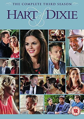hart-of-dixie-the-complete-third-season-5-dvd-edizione-regno-unito