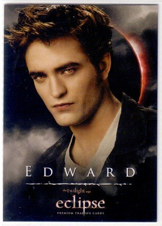 twilight-eclipse-trading-card-edward-cullen-3