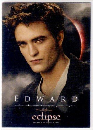 twilight-eclipse-trading-card-edward-cullen-3