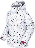 Trespass Women's Englewood Ski Jacket