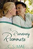 The Runaway Roommate (Kdrama Chronicles)