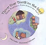 img - for Throw Your Tooth on the Roof: Tooth Traditions from Around the World by Beeler, Selby (2001) Paperback book / textbook / text book