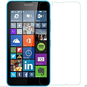 Aart Tempered Glass, Screen Protector for NOKIA 1320