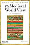 img - for The Medieval World View: An Introduction book / textbook / text book