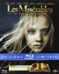 Les Miserables - Collectors Edition E...