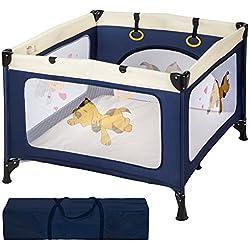 lettino da viaggio per neonato e accessori shopgogo. Black Bedroom Furniture Sets. Home Design Ideas