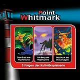 Point Whitmark - Hörspielbox Vol. 3