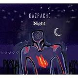 Night (Remastered Edition)