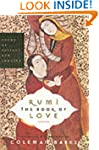Rumi: Poems of Ecstasy and Longing