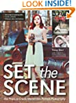 Set the Scene : Use Props to Create M...