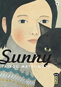 Sunny Edition simple Tome 6