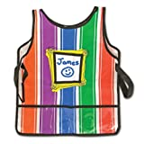 Melissa & Doug Artists Smock
