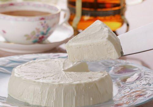 51%2BzQUn7F6L. SX500 CR0,0,500,350  【食べ物】「3種のチーズのレアチーズケーキ」は、ルナのバニラヨーグルトそっくりな味で超美味しいですよ!!