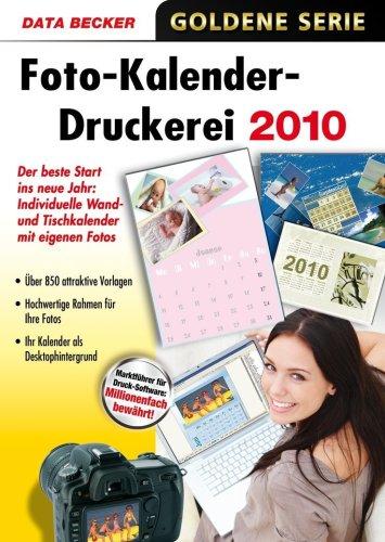 Foto-Kalender-Druckerei-2010