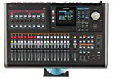 TASCAM DP-24 Channel Digital Multitrack Recorder