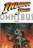 Indiana Jones Omnibus: v. 2