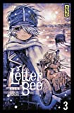 Letter Bee Vol.3