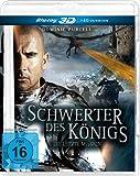 Image de Schwerter des Königs-die Letzte Mission 3d [Blu-ray] [Import allemand]