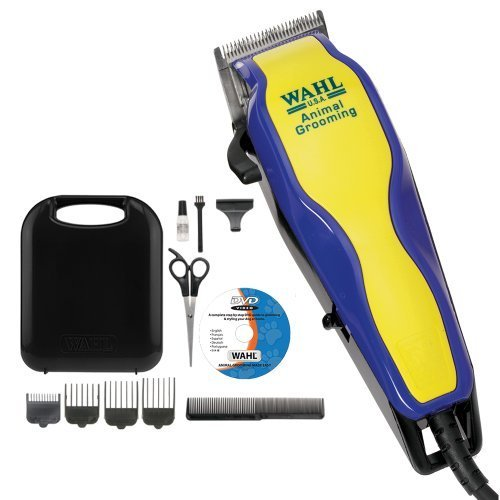 wahl-9269-810-animal-grooming-blister-kit-with-instructional-dvd