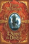 L'appel du destin par McIntosh