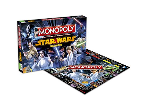 eleven-force-82219-monopoly-star-wars