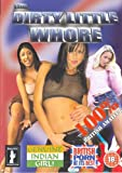 echange, troc Dirty Little Whore [Import anglais]