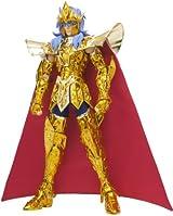 聖闘士星矢「聖闘士聖衣皇級 海皇ポセイドン」8月発売