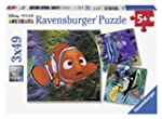 Ravensburger 09371 - Disney Finding N...