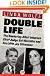Double Life: The Shattering Affair be...