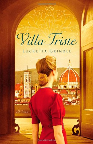 Image of Villa Triste