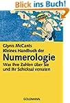 Kleines Handbuch der Numerologie -: W...