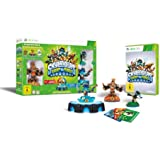 Skylanders Swap Force Starter Pack - [Xbox 360]
