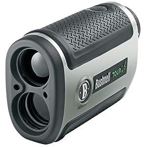 Tour V2 Laser Rangefinder Pinseeker - BUSHNELL