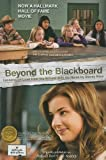 Stacey Bess Beyond the Blackboard: Lessons on Love from the School with No Name