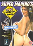 echange, troc UK Road Trips - London [Import anglais]
