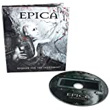 Requiem for the Indifferentvon &#34;Epica&#34;