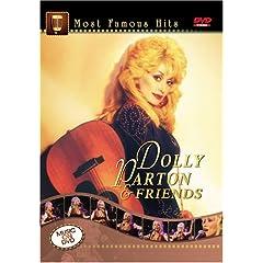 【クリックで詳細表示】Amazon.co.jp | DOLLY PARTON & FRIENDS [DVD] SIDV-09004 DVD・ブルーレイ - ドリー・パートン&フレンズ
