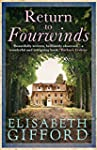 Return to Fourwinds (English Edition)