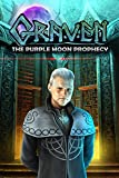 Graven: The Purple Moon Prophecy [Download]