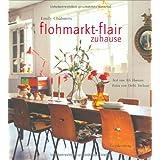 """Flohmarkt-Flair zuhausevon """"Emily Chalmers"""""""
