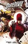 Daredevil by Ed Brubaker & Michael La...