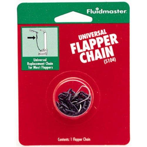 Flapper 5104 Fluidmaster Chain