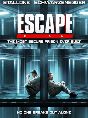 51%2BzgtDNmZL. SL500  Escape Plan