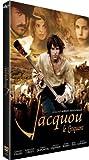 echange, troc Jacquou le Croquant (2 DVD)