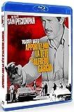 Image de Apportez-moi la tête d'Alfredo Garcia [Blu-ray]