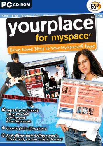 yourplace-for-myspace-import-anglais